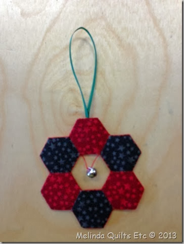 1113-Karens-Ornament-Back_thumb