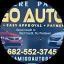 buy here pay here Arlington dealer review by 2 Amigo Auto Sale .