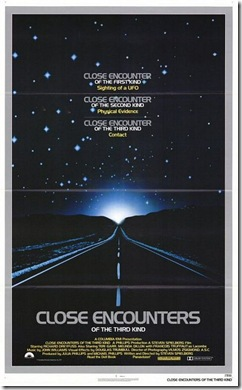 close_encounters_of_the_third_kind-movie-poster