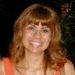 Elena Varianou Loucaides