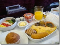 qatar-airways-food 2