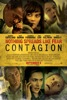 ContagionMoviePoster Large