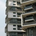 wang-shu-vertical-courtyard-pritzker.jpg
