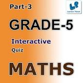 Grade-5-Maths-Part-3