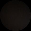 Image Google de Sloftn