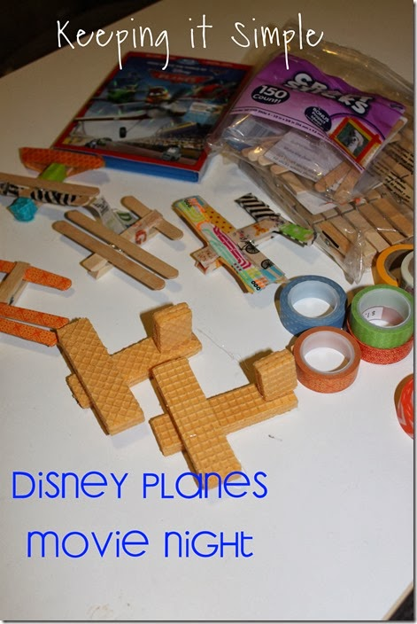 #shop Planes party #OwnDisneyPlanes