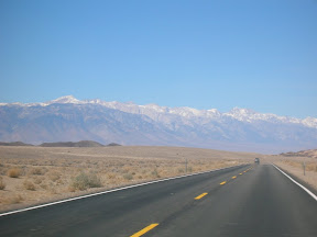 167 - Sierra Nevada.JPG