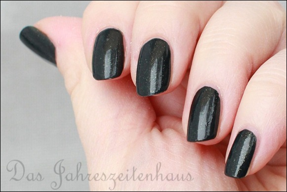 OPI - Live and let die 7