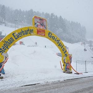 20140206_SkitageZillertal-97.jpg