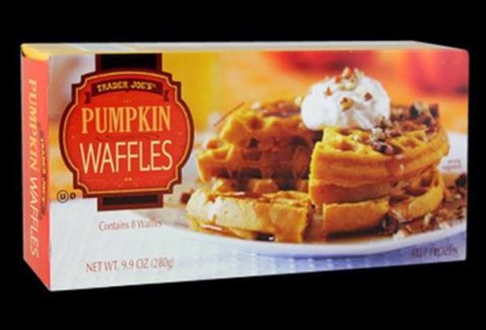 tjs-pumpkin-waffles
