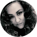 Linda Rocha reviewed CAVAZOS AUTO SALES INC