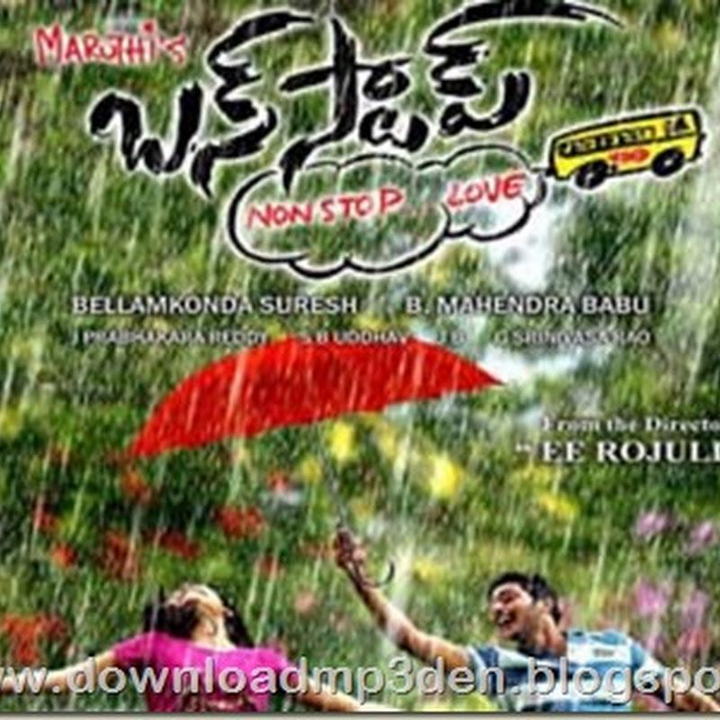 Bus stop telugu movie songs free download southmp3 - Film