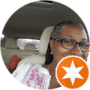 buy here pay here San Angelo dealer review by Regina Harris