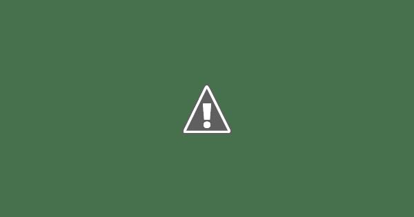 Golf betting directory richardson boyd and bettinger bluff