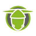 MuleDroid icon