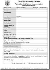 PTC-BB-application-form-1