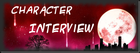 Chatacter Interview