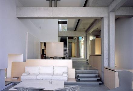 casa-shaw-patkau-architects-