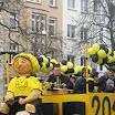 dortmund_karneval_2012-003.JPG