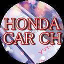 Honda ch