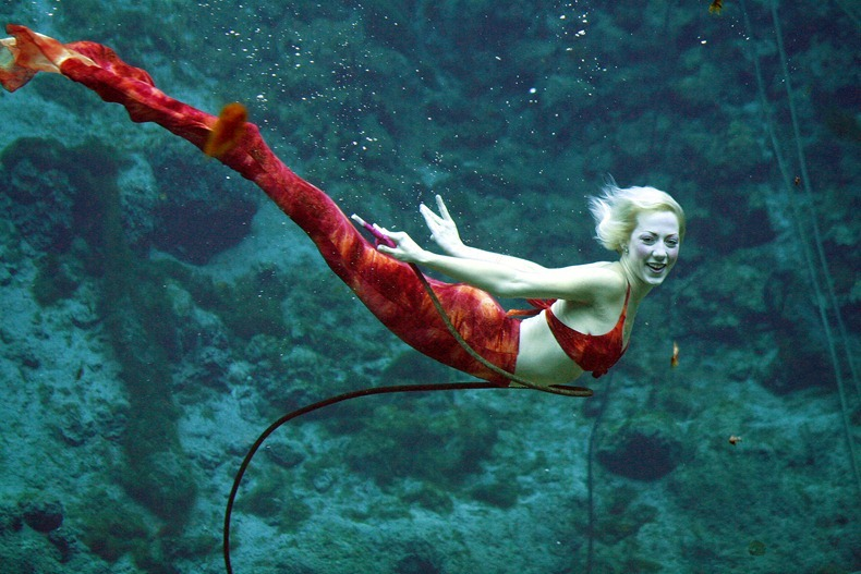 weeki-wachee-mermaids-15