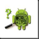 SystemInfo-logo