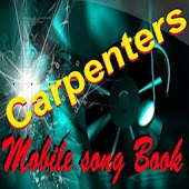 Carpenters SongBook
