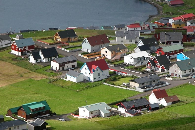 faroe-islands-3-790