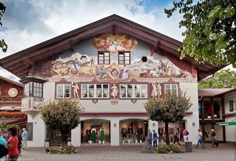 garmisch-partenkirchen-9