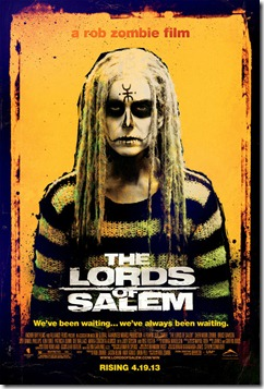 The-Lords-of-Salem-official-movie-poster