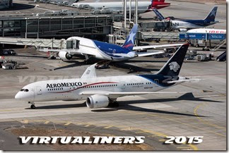 SCEL_Boeing_787-8_Aeromexico_N967AN_0013