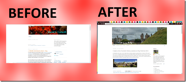 blog-before-after