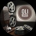 Oli Media