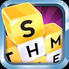 Shmetris