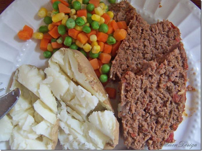 Meatloaf_dinner