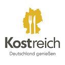 Kostreich