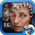 JHG Photography icon
