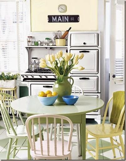 Kitchen-table-stove-MKOVR0805-de