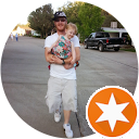 buy here pay here Fresno dealer review by A. Henry A. Winnett