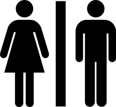 Toilets_sign