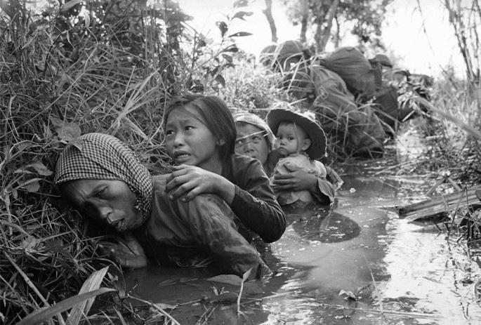 guerra_vietnã-21
