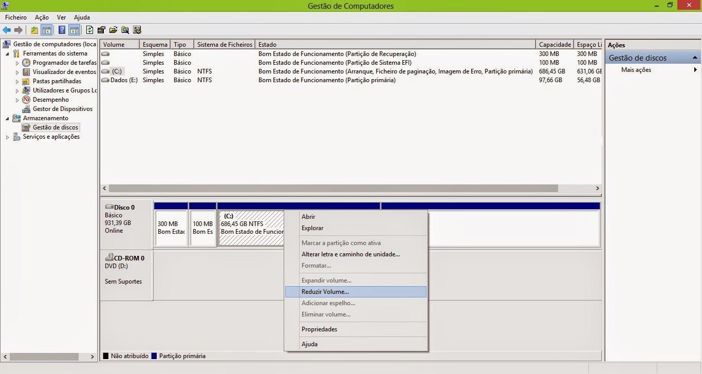 Try These Dual Boot Repair Tool For Windows 7 {Mahindra Racing}