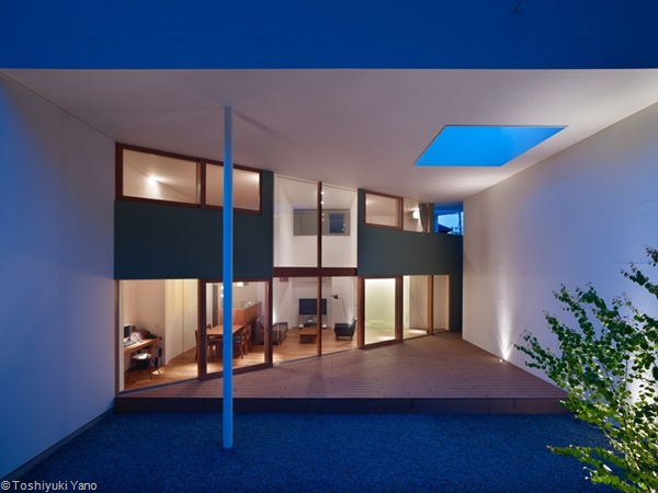 arquitecrura-casa-japonesa-minimalista