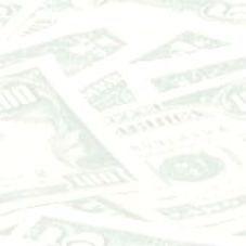 01-money_background-lite