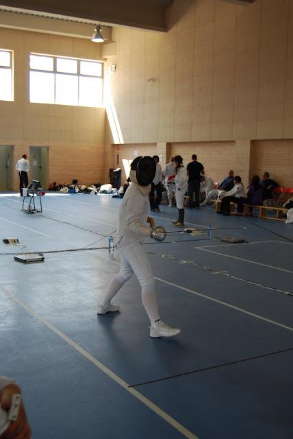 II Torneo Dragón de Plata (381).jpg