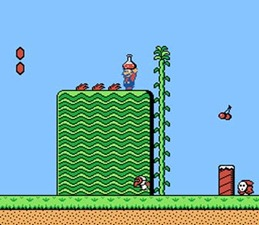 57075-Super_Mario_Bros._2_(USA)-1
