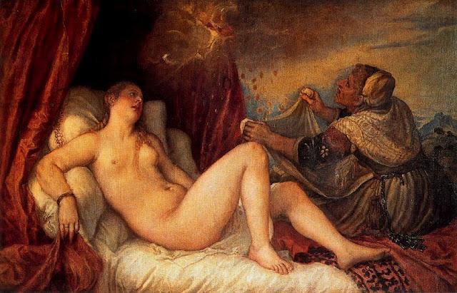 Danae-Tiziano - (Tiziano Vecellio di Gregorio).jpg