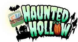 DF-Haunted-Hollow_thumb5