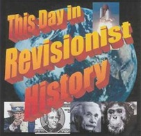 revisionist_history-299x288