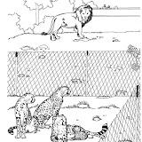 animaatjes-dierentuin-75724.jpg
